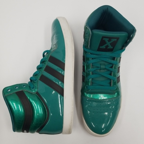 top 10 patent leather adidas off 62